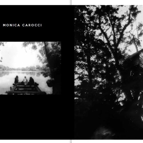 Monica Carocci