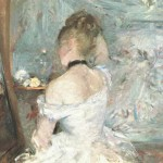 Morisot_Lady_at_her_Toilette